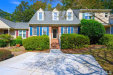 Photo of 136 Sanair Court, Apex, NC 27502 (MLS # 2280383)