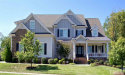 Photo of 717 Rolling Springs Drive, Cary, NC 27519 (MLS # 2280565)