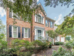 Photo of 109 S Fern Abbey Lane, Cary, NC 27518 (MLS # 2280633)