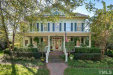 Photo of 3321 Falls River Avenue, Raleigh, NC 27614 (MLS # 2280835)