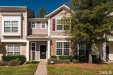 Photo of 1208 Denmark Manor Drive, Morrisville, NC 27560 (MLS # 2280844)