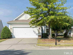 Photo of 426 Easton Grey Loop, Cary, NC 27519 (MLS # 2281876)