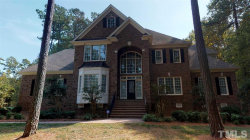 Photo of 7200 Mira Mar Place, Wake Forest, NC 27587 (MLS # 2282309)