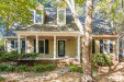 Photo of 109 Boxford Road, Morrisville, NC 27560 (MLS # 2282594)