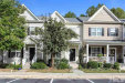 Photo of 347 Anterbury Drive, Apex, NC 27502-4713 (MLS # 2282781)