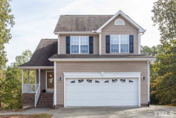 Photo of 2100 Southerby Road, Creedmoor, NC 27522 (MLS # 2282785)