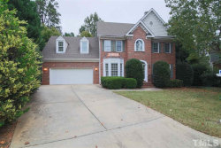 Photo of 211 Calm Winds Court, Cary, NC 27513 (MLS # 2282921)
