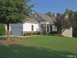 Photo of 1016 Ventnor Place, Cary, NC 27519 (MLS # 2283115)