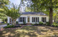 Photo of 106 Chestnut Ridge Circle, Knightdale, NC 27545 (MLS # 2283191)