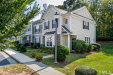 Photo of 8465 Central Drive, Raleigh, NC 27613-8588 (MLS # 2283199)