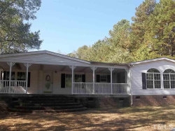 Photo of 1614 Leigh Drive, Oxford, NC 27565 (MLS # 2283201)