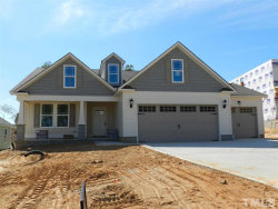 Photo of 24 Mountain View Drive, Garner, NC 27529 (MLS # 2283210)