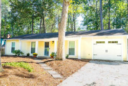 Photo of 1827 Tarbert Drive, Cary, NC 27511 (MLS # 2283221)