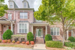Photo of 1105 Weston Green Loop Way, Cary, NC 27513 (MLS # 2283322)