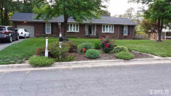 Photo of 2004 Ryerson Drive, Garner, NC 27529-4324 (MLS # 2283364)