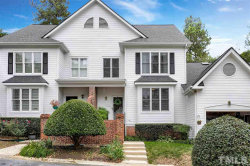 Photo of 105 Colchis Court, Cary, NC 27513 (MLS # 2283382)