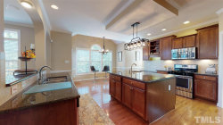 Photo of 1057 Kennicott Avenue, Cary, NC 27513 (MLS # 2283391)