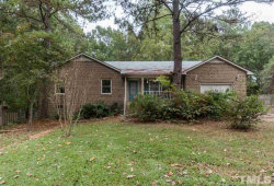 Photo of 1025 Olive Drive, Garner, NC 27529 (MLS # 2283421)