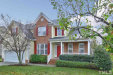 Photo of 535 Misty Willow Way, Rolesville, NC 27571 (MLS # 2283469)