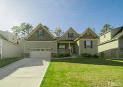 Photo of 97 Thunder Ridge Drive, Garner, NC 27529 (MLS # 2283472)
