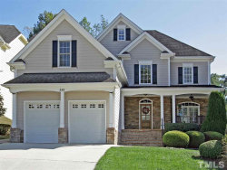 Photo of 249 Candia Lane, Cary, NC 27519 (MLS # 2283483)