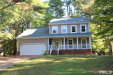 Photo of 103 Rock Pointe Lane, Cary, NC 27513 (MLS # 2283519)