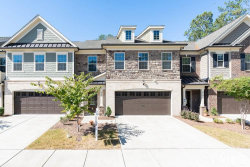 Photo of 512 Fumagalli Drive, Cary, NC 27519 (MLS # 2283537)