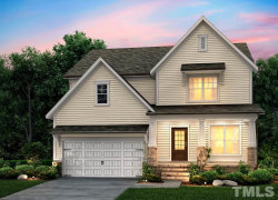 Photo of 1668 Highpoint Street , HV Lot# 271, Wake Forest, NC 27587 (MLS # 2283542)