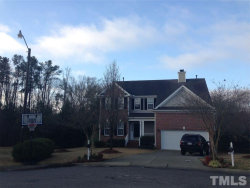 Photo of 1716 Magnolia Oak Place, Durham, NC 27703 (MLS # 2283555)