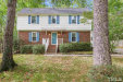 Photo of 231 Heidinger Drive, Cary, NC 27511-5619 (MLS # 2283580)
