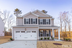 Photo of 1441 Haltwhistle Street , 13, Wake Forest, NC 27587 (MLS # 2283609)