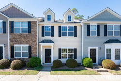 Photo of 222 Hampshire Downs Drive, Morrisville, NC 27560 (MLS # 2283612)