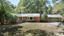 Photo of 733 Bradley Road, Chapel Hill, NC 27516 (MLS # 2283632)