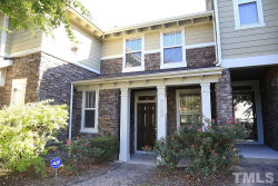Photo of 3126 Rapid Falls Road, Cary, NC 27519 (MLS # 2283681)