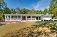 Photo of 1125 Batchelor Road, Apex, NC 27523 (MLS # 2283706)