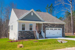 Photo of 8645 Deep Elm Drive , 83, Wake Forest, NC 27587 (MLS # 2283722)