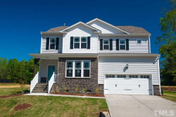 Photo of 8616 Deep Elm Drive , 58, Wake Forest, NC 27587 (MLS # 2283728)