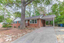 Photo of 4705 Brentwood Road, Durham, NC 27713 (MLS # 2283788)