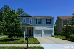 Photo of 616 Piper Stream Circle, Cary, NC 27519 (MLS # 2283799)