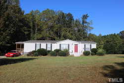 Photo of 4600 Bushy Branch Drive, Garner, NC 27529 (MLS # 2283979)