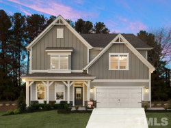 Photo of 6632 Vestal Street, Wake Forest, NC 27587 (MLS # 2284028)