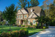 Photo of 12205 Upper Creek Way, Raleigh, NC 27614 (MLS # 2284044)