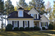 Photo of 140 Clare Drive, Henderson, NC 27537 (MLS # 2284057)