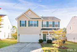 Photo of 837 Tannerwell Avenue, Wake Forest, NC 27587-4689 (MLS # 2284073)