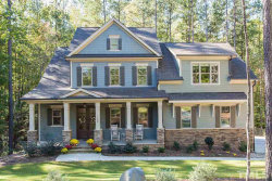 Photo of 1190 Rogers Farm Road, Wake Forest, NC 27587 (MLS # 2284084)