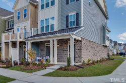 Photo of 537 Austin View Boulevard , 314, Wake Forest, NC 27587 (MLS # 2284088)