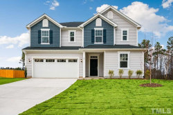 Photo of 99 Rawls Meadow Lane, Fuquay Varina, NC 27526 (MLS # 2284198)