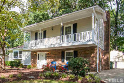 Photo of 1014 Sturdivant Drive, Cary, NC 27511 (MLS # 2284260)