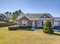 Photo of 1122 Blue Bird Lane , 1122, Wake Forest, NC 27587 (MLS # 2284264)