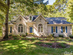 Photo of 3229 Kentland Lane, Fuquay Varina, NC 27526 (MLS # 2284286)